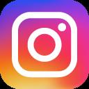 instagram 本八幡 サバイ タイ古式マッサージ